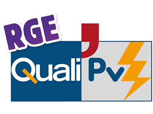 logo-qualiPV-RGE_sans_millsime