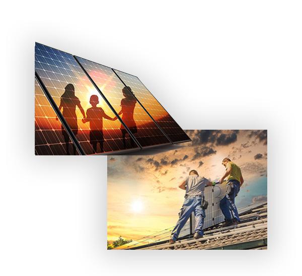 sepcialiste-energie-solaire-entreprisev2
